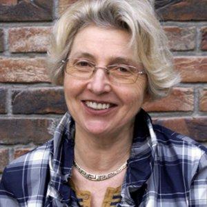 Karin Bechstein