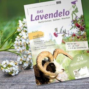 Tunesisch Häkeln Archive Das Lavendelo
