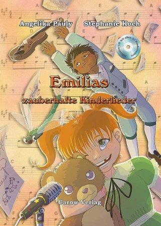 EmiliasKinderlieder-Cover_CarowVerlag