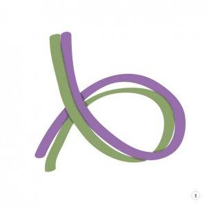 kopfknoten3