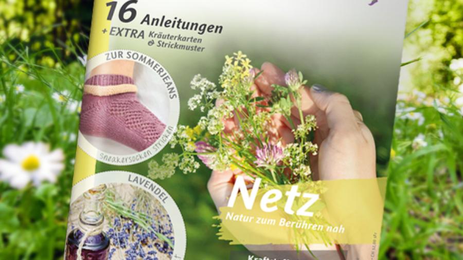 Lavendelo 15 Sommer 2020