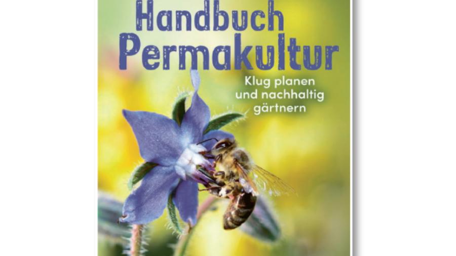 Ulrike Windsperger: Handbuch Permakultur