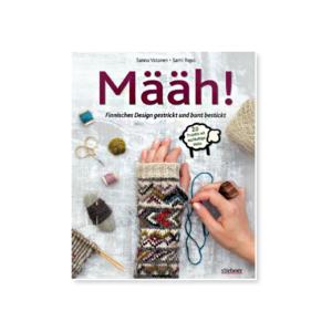Vatannen: Maeaeh
