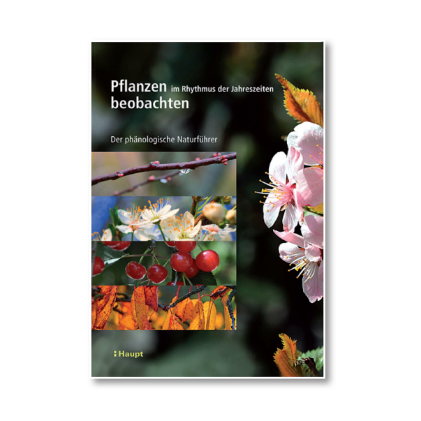 2009_Ausgabe16_Pflanzen_beaobachten