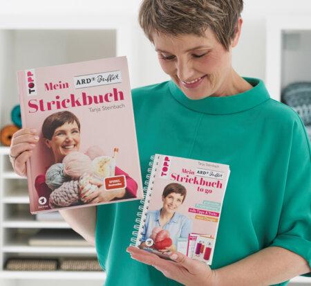 Tanja Steinbach DIY Blog Selbermachen